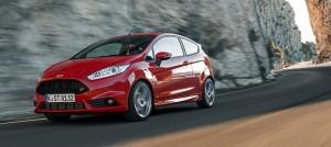 Ford-Fiesta-ST-Fahrbericht-01