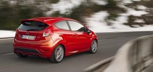 Ford-Fiesta-ST-Fahrbericht-02
