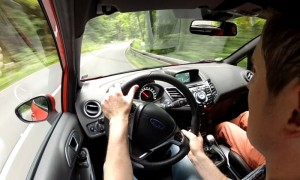 Ford-Fiesta-ST-Fahrbericht-03