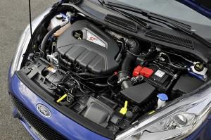 Ford-Fiesta-ST-Fahrbericht-05